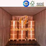 Competitive Price Large Roll Thermal Paper for Prining