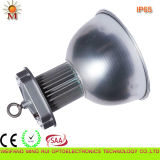 LED Assembly Shop Light (MR-GK) 50W