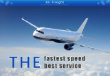 Air Cargo Shipping Services From China to Malaysia