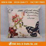 Wholesale New Design Fabric Sofa Cushion