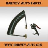 Hv-Adg06 Dust Blow Gun with Hose