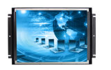 15 Inch LCD Touch Screen
