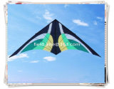 Hight Quality Fashion Promotional Stunt Kite for Advertising
