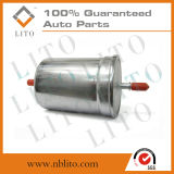 Gasoline Filter for Audi, 1j0201511A
