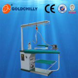 Multifunctional High Suction Blast Ironing Table