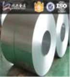 China Supplier Antifinger Print Aluzinc Galvalume Roofing Sheets &Coil