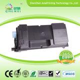 Compatilble Tk-3134 Toner Kit for Kyocera Mita Printers Fs-4200dn Fs-4300dn Use