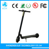 6.5-Inch Folding Electric Scooters with Aluminium Alloy Material