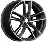 Wheel Rim/Ravs Alloy Wheel 16 17 18 19 20 Inch for VW /Porsche/Land Rover/BMW/Benz