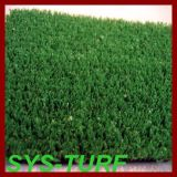 Cheap Synthetic Grass for Decoration Green