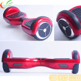 New Design Electric Hover Board Two Wheel Drifting