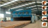 Clay Brick Machine Line/ Plant