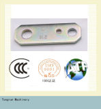 Professional Customized High Quality Stainless Steel Stamping Parts