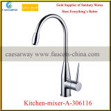 Ce Approved Brass Deck Mounted Sink Faucet