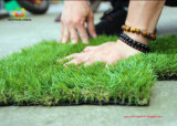 Synthetic Garden Grass for House Lawn
