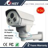 Joneytech 2MP IP Camera Outdoor Network IP Camera