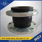 Yangbo Supply Top Quality Hypalon Rubber Expansion Joint