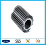 High Frequency Welded Longitudinal Fin Tube