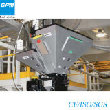 Plastic Drain Board and Water Proof Board Extrusion Line
