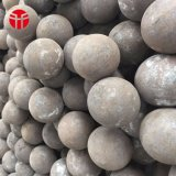 6 Inch Wear Resisting Forgrd Steel Ball for Power Plant