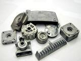 Custom Equipment Precsion Aluminium Casing