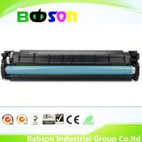 Babson Factory Directly Supply Universal Color Toner CF400 401 402 403A/201A
