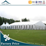China Marquee Wholesale 15m*50m High Quality Rainproof Party Marquee
