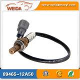 Denso Oxygen Sensor for Toyota Venza Tacoma 89465-12A50
