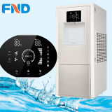 Fnd B138 Cold & Hot Air Water Generator 90L Per Day