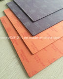 Good Quality Shoe Insole Material Shank Board