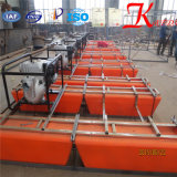 High Efficient Best Price Portable Gold Mining Equipment for Sale