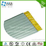 Multi Core Flat Elevator Cable