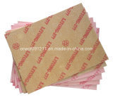 Colors Nonwoven Insole Board for Shoe Insole Making