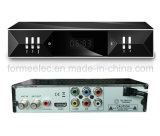 HD FTA ATSC TV Set Top Box DVB STB