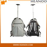 High Quality Business Trolley Universal Wheels Luggage Travel Bag