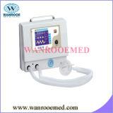 CE Marked Ventilator Machine for Respiratory Treatment