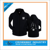 Full Zip Sports Xxxl Hoodies Sweatshirt for Men