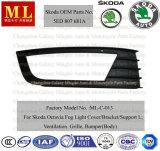 Auto Body Parts for Skoda Octavia From 2012 (5ED807681A)
