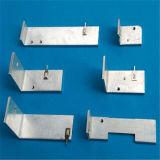 High Power Aluminum Extrusion Heat Sink (HS-AH-0020)