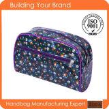 Fashion Printing Women Clutch Bag, Evening Bag, Cosmetic Bag (BDM030)