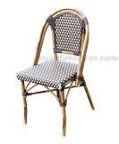 Leisure Chair Bamboo Garden Rattan Furniture Manufacturers (S258)