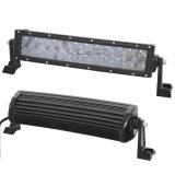 13′′72W High Power Double Row LED Light Bar (SM6029G-72)