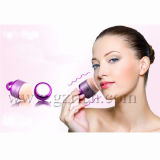 Washable 3D Vibrating Powder Puff