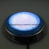 24W High Quality Swimming Pool Light, LED Pool Light