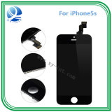 Spare Parts LCD Touch Screen for iPhone 5s Mobile Phone LCD