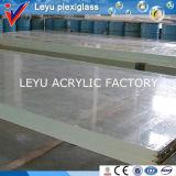 Cast Transparent Acrylic Plexiglass Sheet