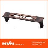 Mvm Zinc Alloy Zamak Pull Cabinet Door Handle Mz-548