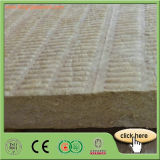 Building Insulation Material Rock Wool