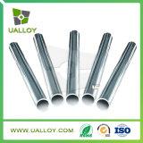 4j36/ Uns K93600//ASTM Invar 36 /W. Nr 1.3912 Precision Alloy Pipe/Tube