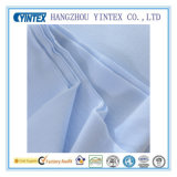 High Quality Soft Fashion Hot Sale Fabric, Blue